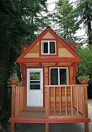 134 best tiny house ideas images on pinterest small houses tiny