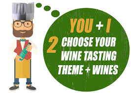 cartoon wine png somm at home wine is food