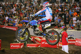 las vegas motocross race jerry robin to miss las vegas supercross motocross news stories