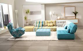 Sectional Sofa Pillows by Bedroom Marvelous Large Throw Pillows For Floor Modular Creative