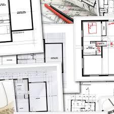 floorplannerij floorplanner plattegronden en 3d floorplanner nederlands more information