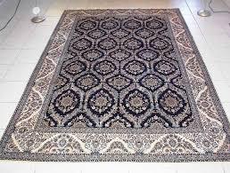 Carpets Rugs Carpets Rugs Carpet Vidalondon