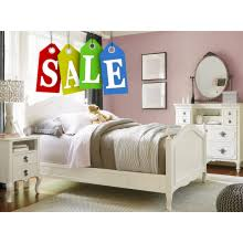 shop boys u0026 girls girls bedroom sets kids bedroom gallery