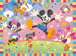 mickey mouse wallpapers best choice