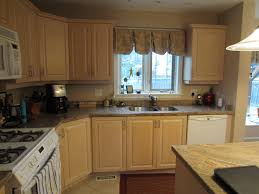 ottawa kitchen interior decorator interior designer stittsville