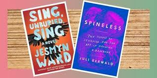 28 best new books of 2017 most anticipated book releases of the year