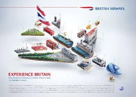 british airways black friday best 25 singapore airways ideas on pinterest ba airways planes
