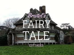 house design cottage houses fairytale cottages lubbock