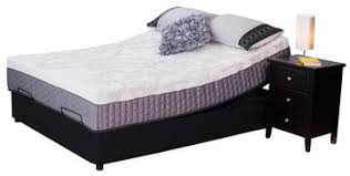 Adjustable Queen Bed Adjustable Beds U0026 Bed Frames 36 Options