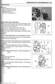 07 zx6r wiring diagram 2007 kawasaki ninja zx6r owners manual