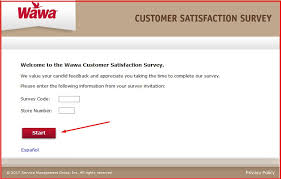 survey for gift card www mywawavisit get 100 and 250 gift cards from mywawavisit