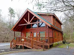 Close to Dollywood Game room Free wifi o VRBO