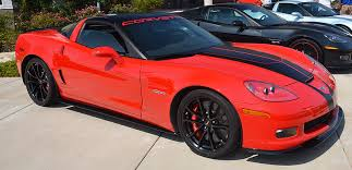 corvette ls7 ruthless pursuit of power the mystique of the c6 corvette ls7