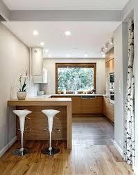 cuisine avec bar comptoir bar cuisine photos de design d intérieur et décoration