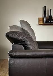 comment refaire un canapé en tissu comment refaire un canapé en tissu unique articles with canape