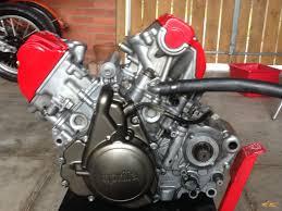 aprilia sxv motor rebuild melbourne
