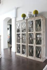my most asked about piece of furniture display cabinets display