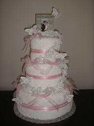 towel cakes 9 towel cakes photo bridal shower towel cake idea bath