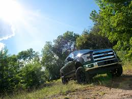 ford truck lifted 2015 2016 f150 4wd bds 4