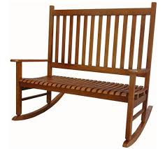 double rocking chair 99 my frugal adventures