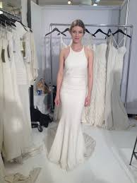 miller bridal miller bridal at nyc bridal week masako formals hawaii