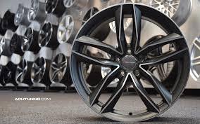 porsche fuchs wheels hartmann wheels audi bmw porsche vw performance