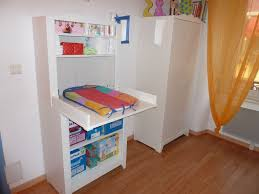 ikéa chambre bébé chambre ikea bebe inspirations avec armoire chambre enfant ikea avec