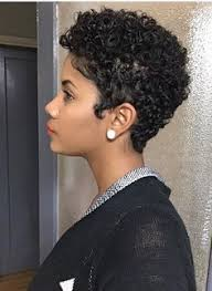 affo american natural hair over 60 101 short hairstyles for black women natural hairstyles black