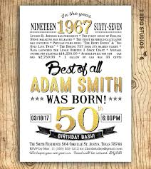 design elegant 30th birthday invitation templates free download