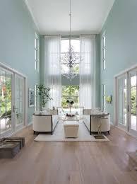 best 25 teal walls ideas on pinterest teal wall colors jewel