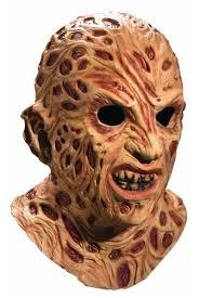 Halloween Rubber Masks Top 10 Scariest Masks Ever Ebay