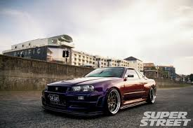 nissan saturn 2002 2002 nissan skyline gt r thunder down under photo u0026 image gallery