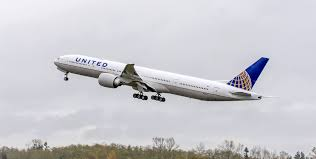 united airlines flight change fee hurricane irma these airlines are offering free travel changes