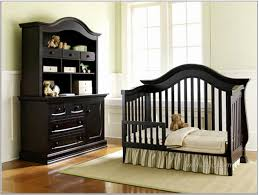 Cheap Nursery Furniture Sets Awesome Costco Baby Furniture 2018 Couches And Sofas Ideas