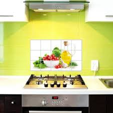 Kitchen Wall Tile Designs Pictures Compare Prices On Decorative Wall Tiles Kitchen Online Shopping