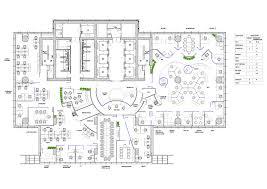 office interior plans google haku office ideas pinterest