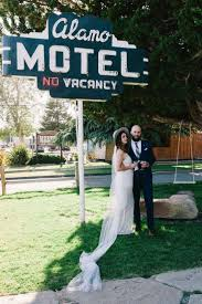 wedding los angeles ca 428 best wedding venues in los angeles southern california