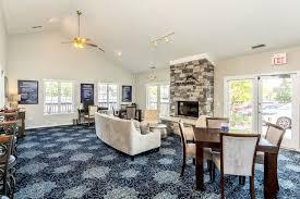 floor and decor hilliard ohio hilliard station rentals hilliard oh apartments