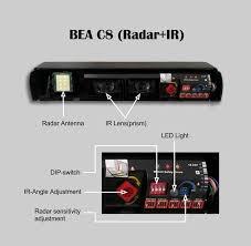 sliding door light switch automatic bea zensafe bea c8 automatic sliding doors aluminium sliding