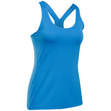 Trendy Wholesale Clothing Distributors Wholesale Workout Clothing Wholesale Workout Clothing Suppliers