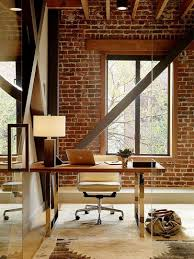 office decorating ideas modern brick boundary wall designs