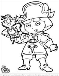 barbie coloring page barbie with her horse coloring pages for