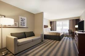 country inn u0026 suites roseville mn booking com