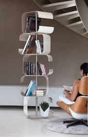 563 best in estanterias shelves images on pinterest bookcases