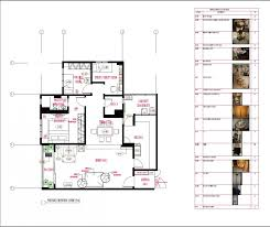 Open Concept House Plans Apartments Awesome Open Concept Floor Plans Design Ideas House