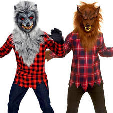 Scary Halloween Costumes For Kids Scary Kids Halloween Costumes Ebay