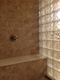 143 best deltec bathrooms images on pinterest block wall glass