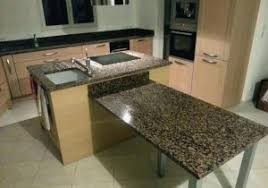 granit cuisine evier cuisine granit best of evier de cuisine en granite granit