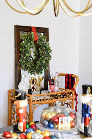 268 best holiday diy images on pinterest christmas crafts