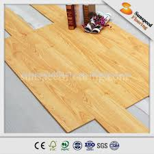 factory direct non slip wood laminate flooring buy wood laminate